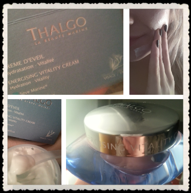 Thalgo images