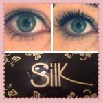 Review: Silk Fibre Lash Mascara