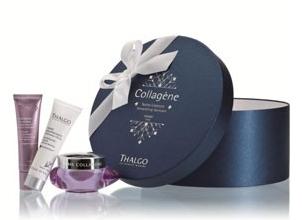Thalgo Gift Set
