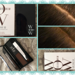 Colour WOW! Review