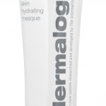 Review: Dermalogica Skin Hydrating Masque