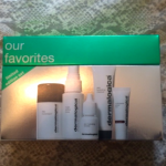 Review: Dermalogica Skin Hydrating Booster