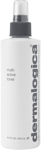 Buy Dermalogica Multi-Active Toner