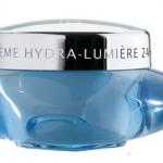 Review: Thalgo Source Marine Hydra-Marine 24h Cream