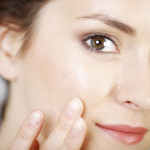 Everything you need to know about Primers