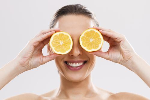lemon_eyes