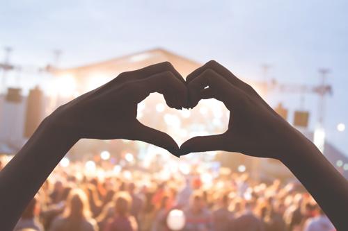 Festival_Heart