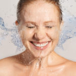 Clean up your cleansing routine