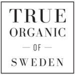 True Organics of Sweden