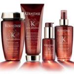 Kerastase Goes Natural – Introducing Aura Botanica