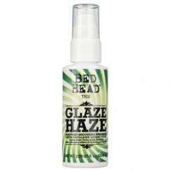 glaze-haze-60ml