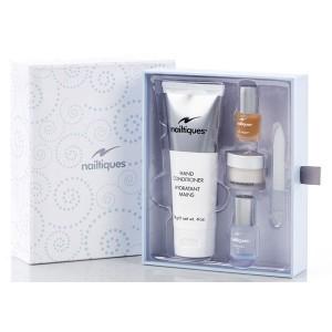 nailtiques_moisture_gift_kit
