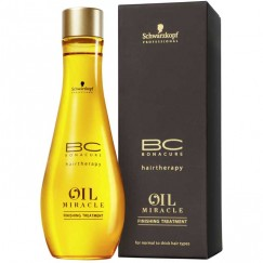 oil-miracle-treatment-100ml