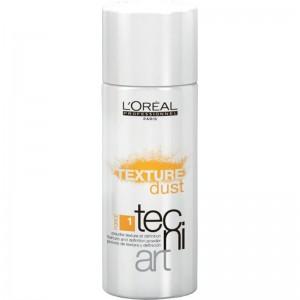 tecni-art-texture-dust-20g_2