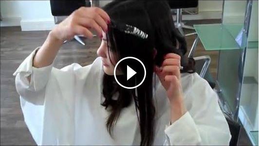 video_20150402